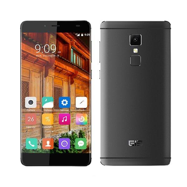 elephone-s3-price