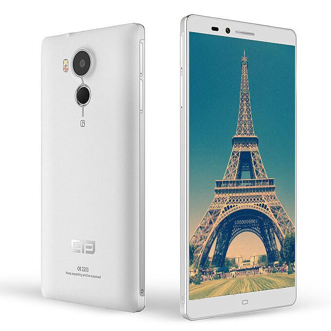 elephone-vowney-lite-mobile