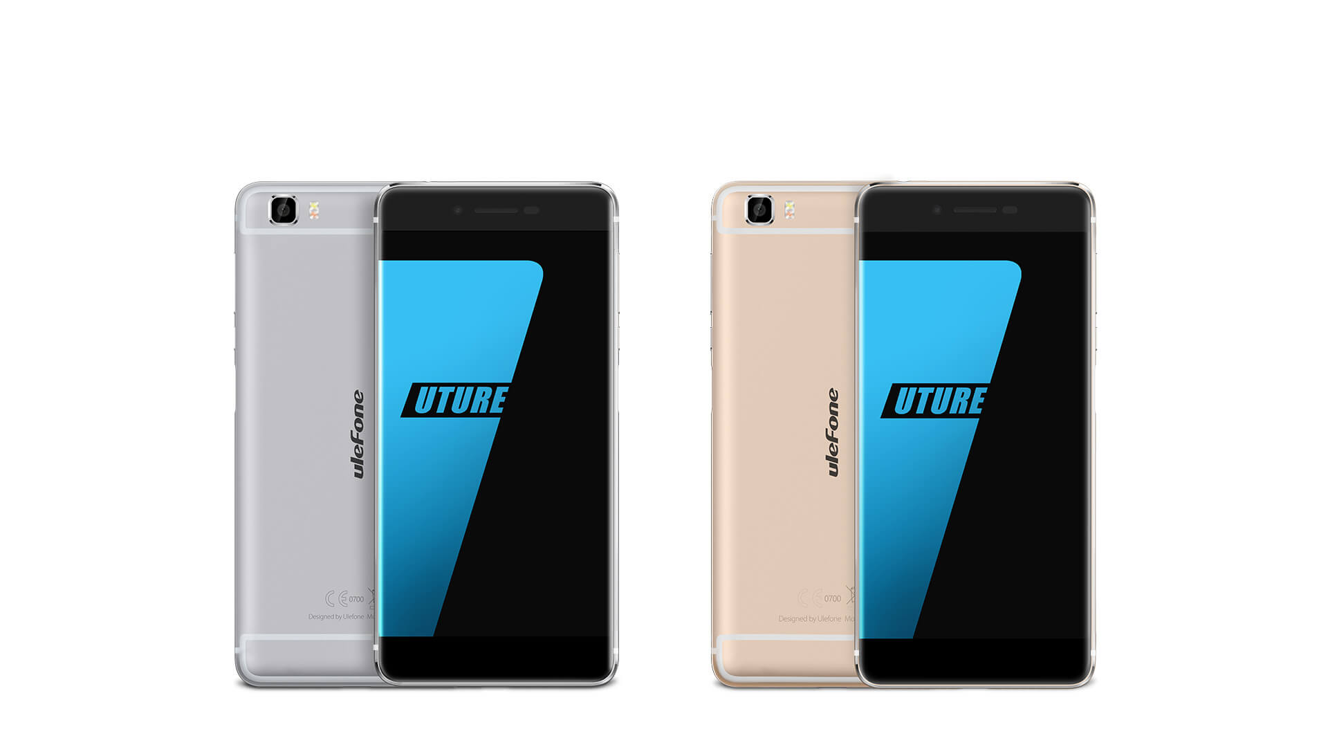ulefone-future-colors