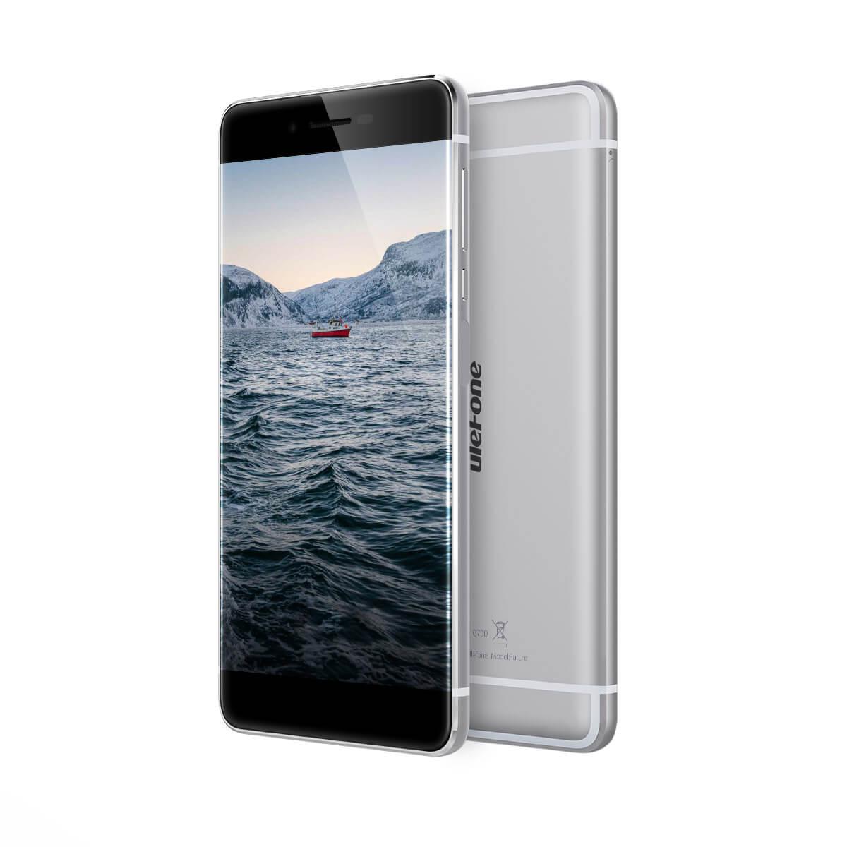 ulefone-future-mobile