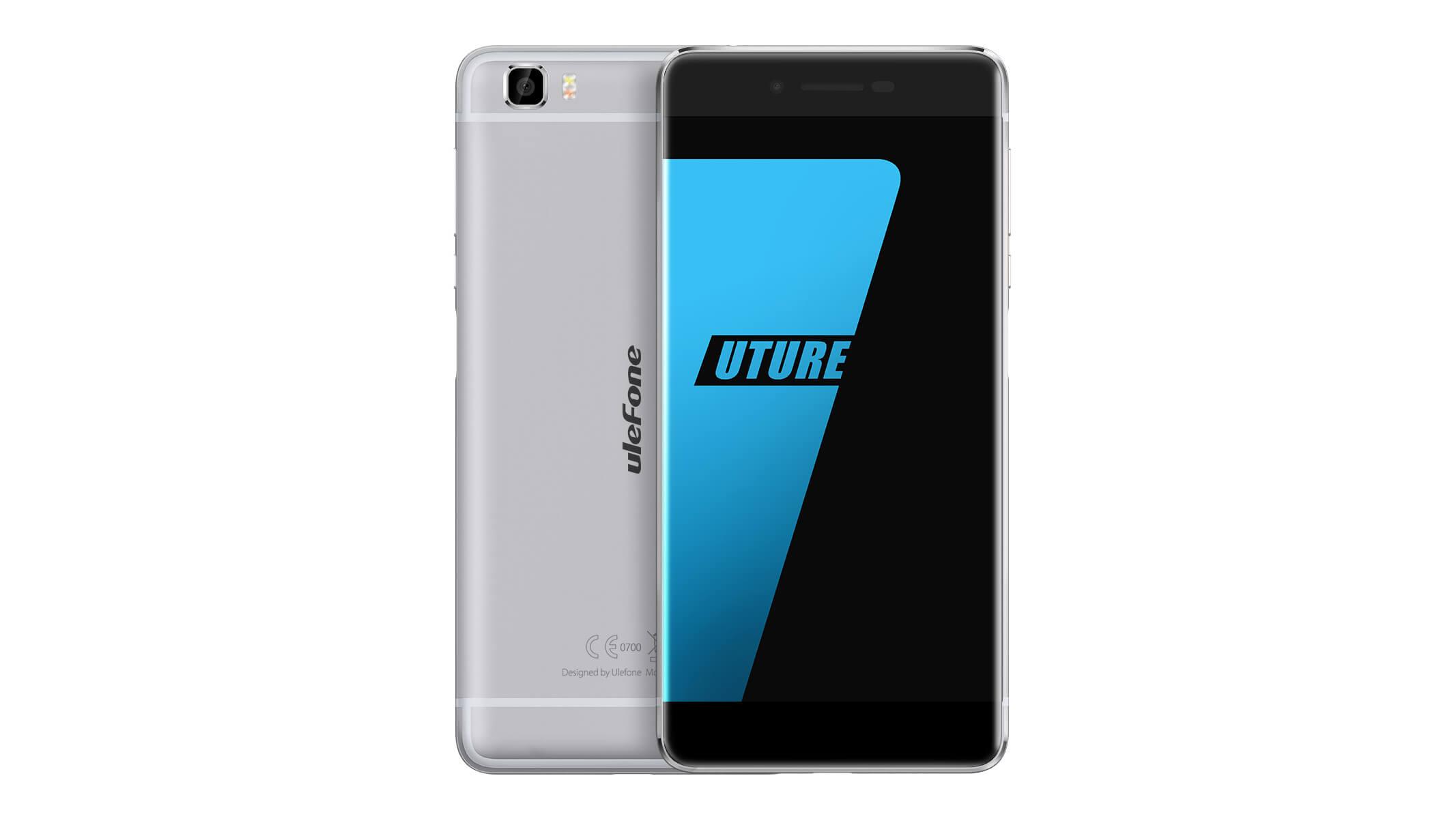ulefone-future-photo