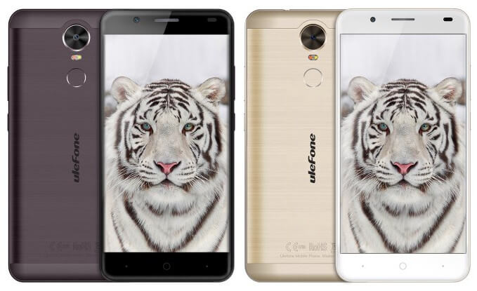 ulefone-tiger-photo