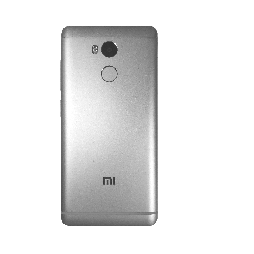 xiaomi-redmi-4-back