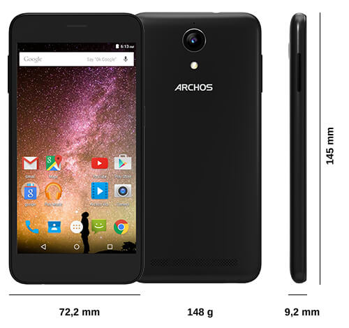 archos-50-power-photo