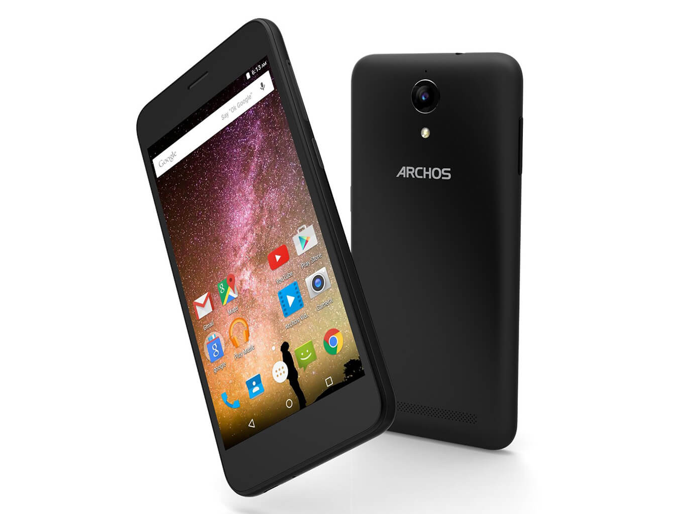 archos-50-power-price
