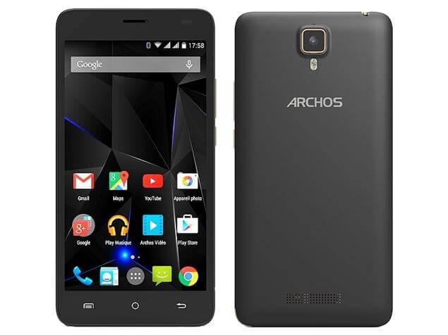archos-50d-oxygen-plus-photo