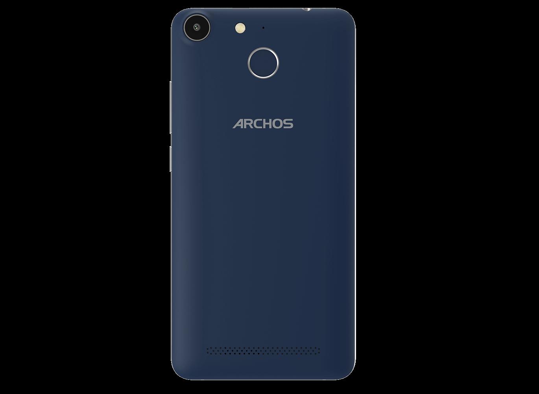 archos-50f-helium-back