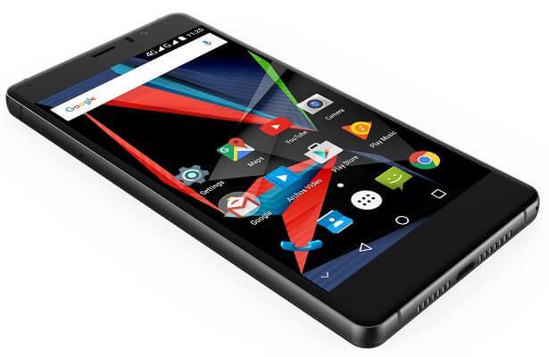 archos-55-diamond-selfie-mobile