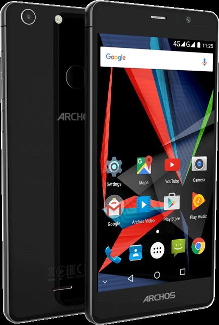 archos-55-diamond-selfie-price