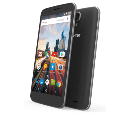 archos-55-helium-ultra-mobile