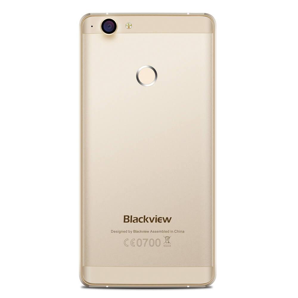blackview-r7-back