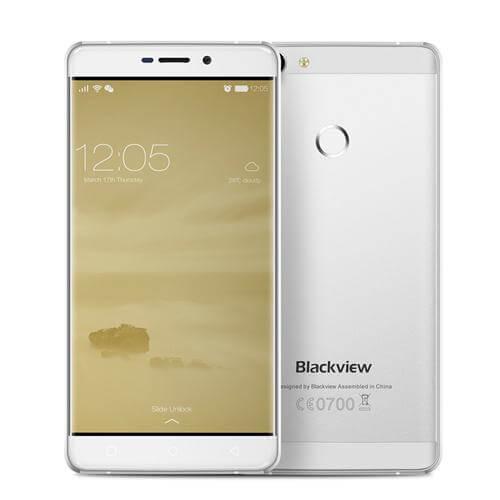 blackview-r7-mobile