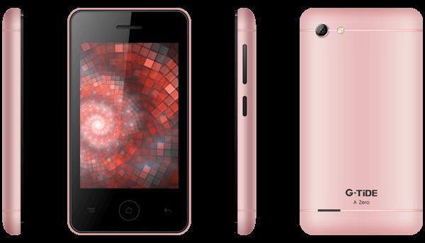 g-tide-a-zero-pink