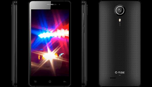 g-tide-s4-mobile