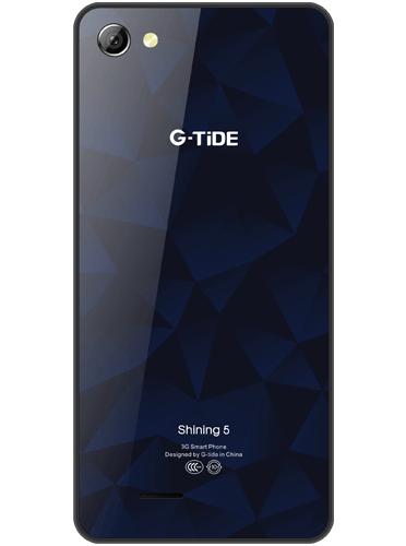 g-tide-shining-5-back