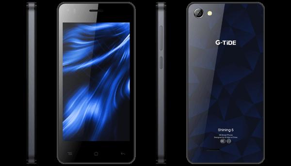 g-tide-shining-5-price