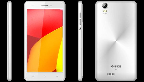 gtide-v6-white