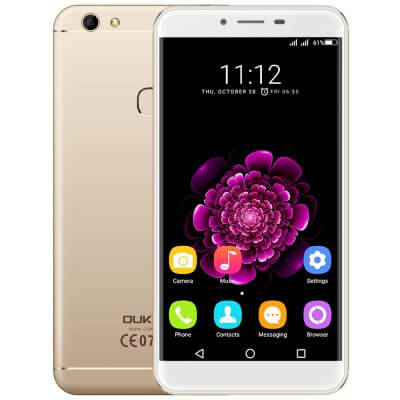 oukitel-u15s-price