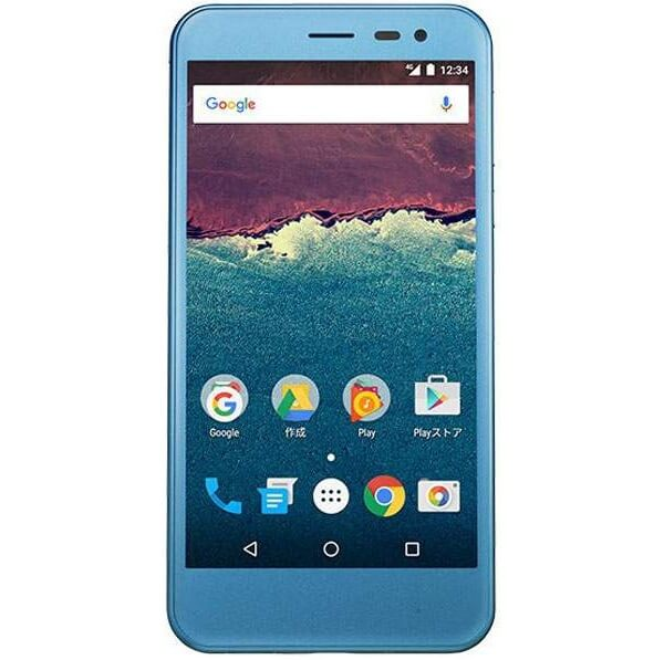 sharp-aquos-507sh-price