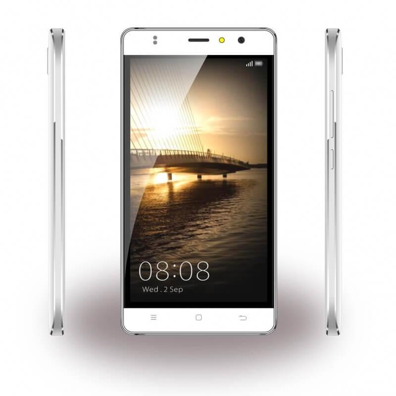 zopo-color-f2-mobile