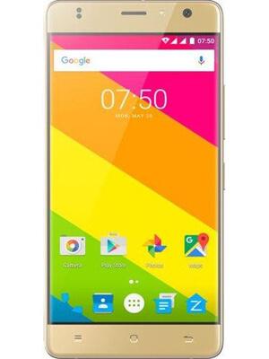 zopo-color-f3-mobile