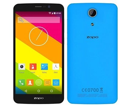 zopo-color-s5-photo