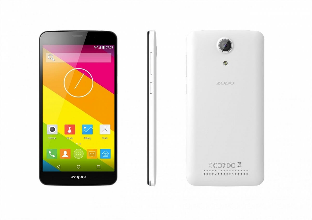 zopo-color-s5-price