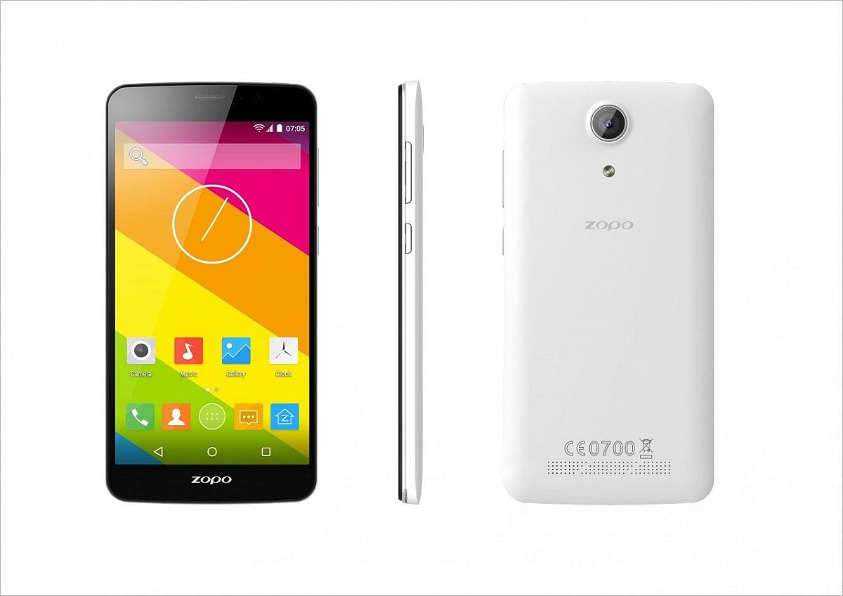 zopo-color-s5-5-price