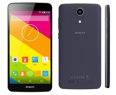 zopo-color-s5-5
