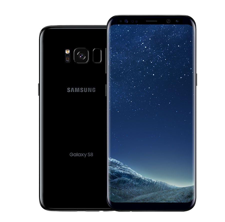 ... فيه اسعار جوال Samsung galaxy S8 Plus فى العديد من الاسواق العالمية و العربية ، وتستطيع بكل سهولة الضغط على الروابط السابقة لكى تشاهد هذه المواضيع ...