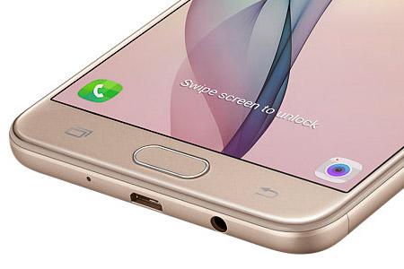 مميزات و عيوب هاتف Samsung Galaxy J7 2017