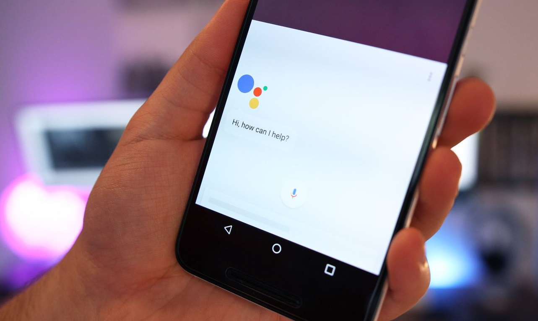 Nexus 6P و Nexus 5X    بوابة الموبايلات