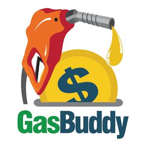تطبيق GasBuddy | بوابة الموبايلات