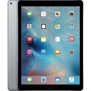 مقارنة بين iPad Pro 10.5 و iPad Pro 12.9 | بوابة الموبايلات