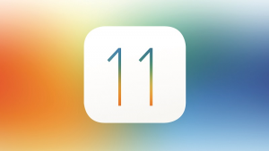 شركة ابل تعلن رسميًا عن إصدارها الجديد iOS.11 | بوابة الموبايلات