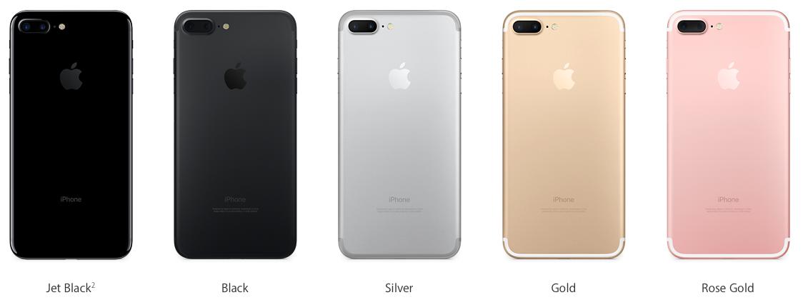 عيوب العدسات المقربة الموجودة في هاتف iPhone 7 Plus | بوابة الموبايلات