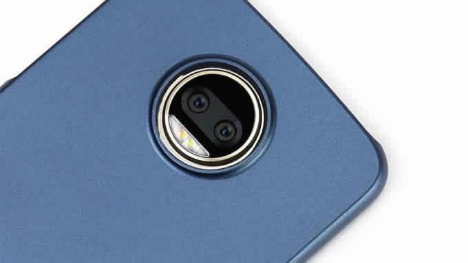 مواصفات هاتف Moto Z2 من موتورولا | بوابة الموبايلات