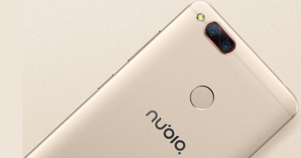 نبذة عن هاتف Nubia Z17 Mini | بوابة الموبايلات