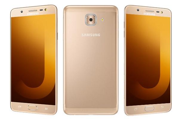 مواصفات هاتف  Galaxy J7 إصدار 2017
