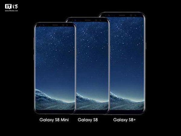 نسخة جديدة من سامسونج  Galaxy S8 بسعر منخفض | بوابة الموبايلات