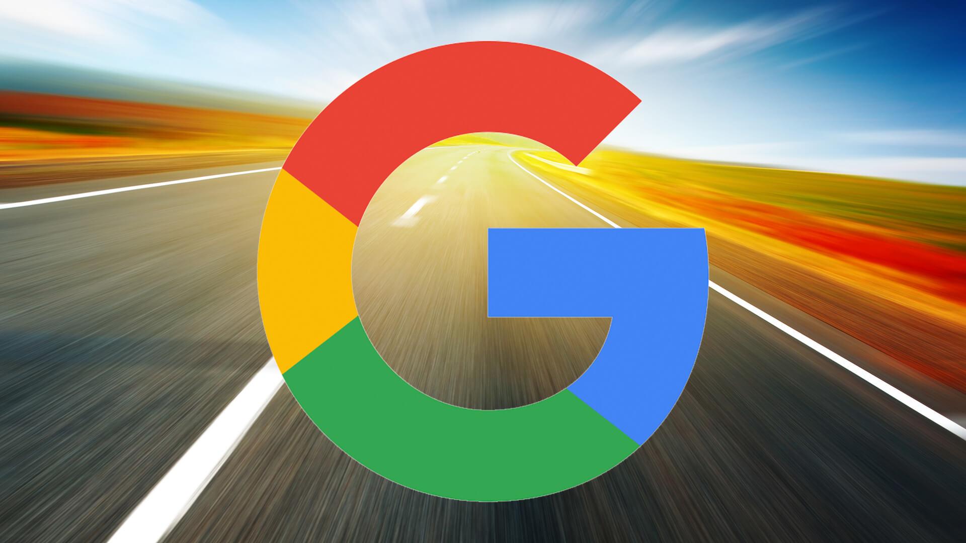 جوجل تواجه عقوبة مالية بسبب إنتهاكاها لأندرويد | بوابة الموبايلات