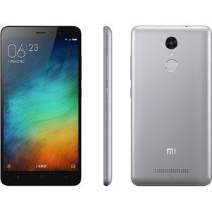 الهاتف Xiaomi Mi Note 2