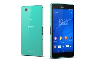 احدث اسعار الهاتف Sony Xperia Z3