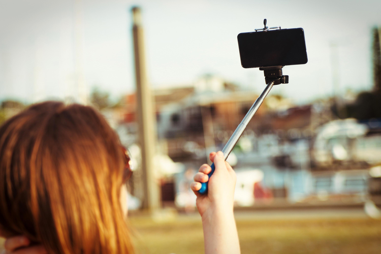 أفضل هواتف أندرويد من حيث الكاميرا الأمامية