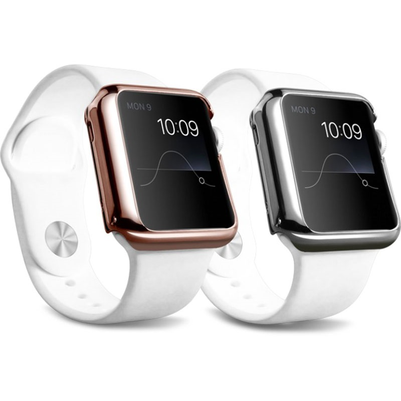ساعة - Apple Watch Sport 38mm