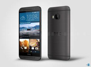 هواتف HTC 10 و HTC 11 أفضل هواتف اتش تي سي