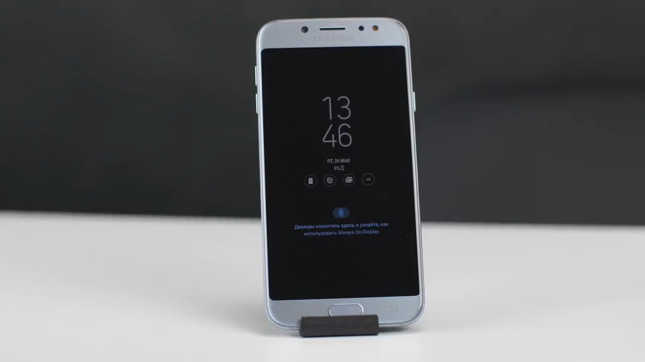 مواصفات هاتف J7 أفضل هواتف سامسونج