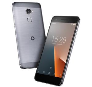 مراجعة الهاتف Vodafone Smart WODAFONE-V8-300x285.