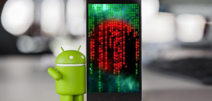 CopyCat برمجية خبيثة جديدة تصيب هواتف أندرويد