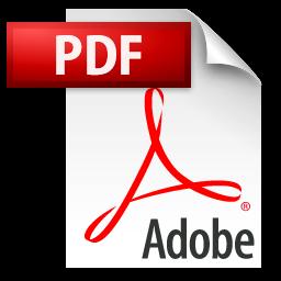أبرز تطبيقات قارئ ملفات PDF لهواتف أندرويد